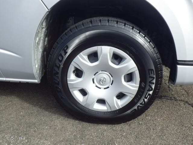 グランドキャビン 4WD(13枚目)