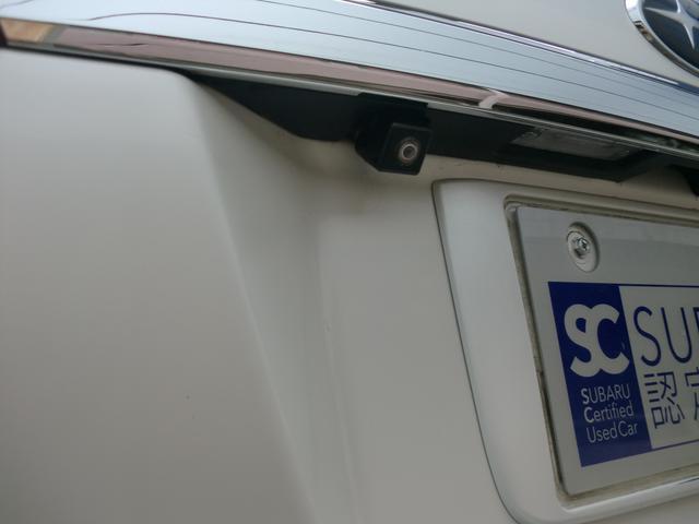 スバル レガシィツーリングワゴン 2.5i EyeSight S Package