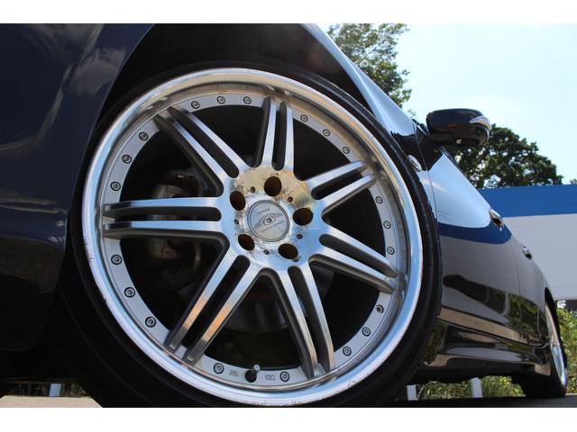 日産 フーガ 370GT ワンオーナー 黒革エアシート サンルーフ エアロ