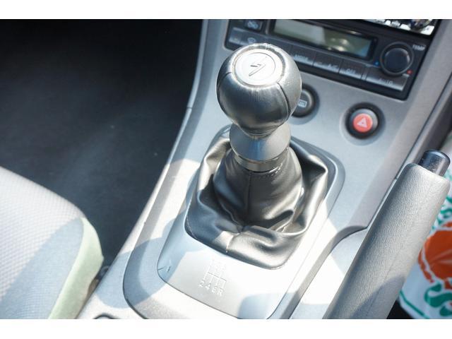 日産 シルビア スペックR 前置きIC 車高調 エアロ マフラー SR