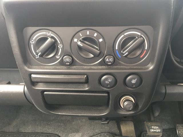 スズキ ワゴンR FTエアロ 4WD 13インチアルミ マジョーラカラー