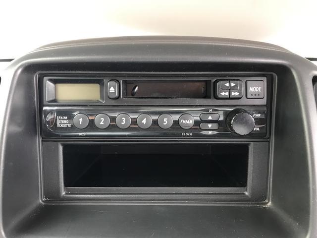 「スズキ」「Kei」「コンパクトカー」「山形県」の中古車16