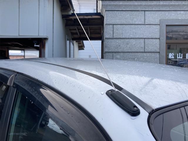 「ダイハツ」「ムーヴ」「コンパクトカー」「山形県」の中古車7