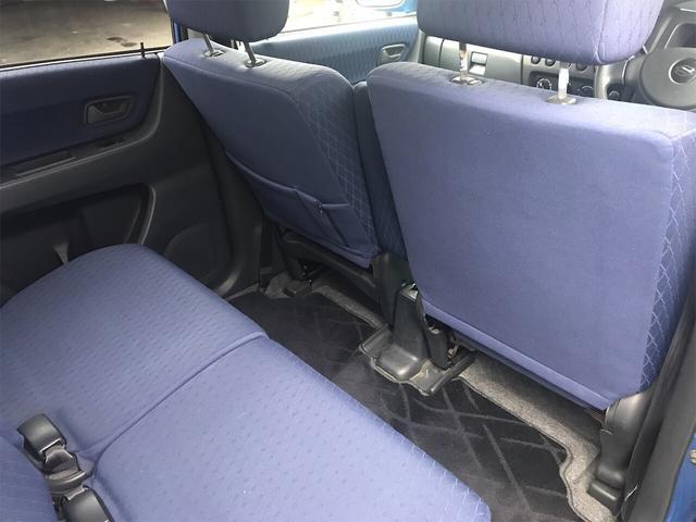 「スズキ」「MRワゴン」「コンパクトカー」「山形県」の中古車10