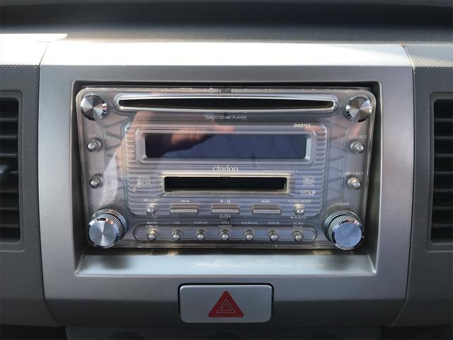 「スズキ」「ワゴンR」「コンパクトカー」「山形県」の中古車13