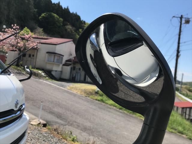 「トヨタ」「ハイエース」「ミニバン・ワンボックス」「福島県」の中古車4