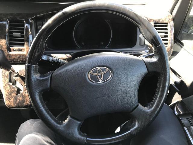 「トヨタ」「ハイエース」「ミニバン・ワンボックス」「福島県」の中古車12