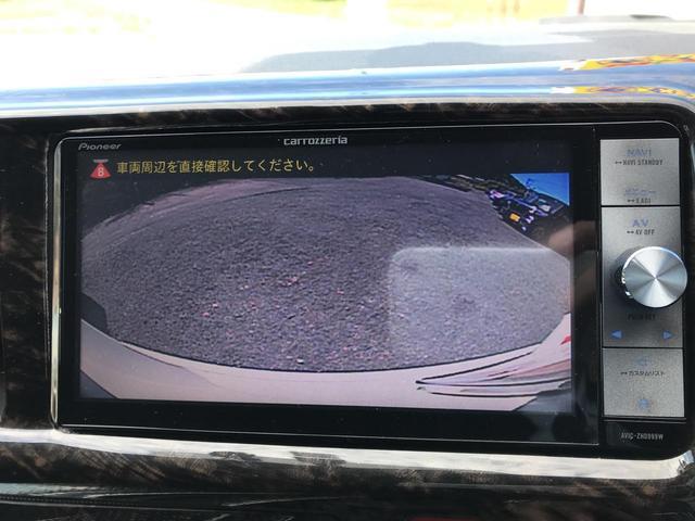 「トヨタ」「ハイエース」「ミニバン・ワンボックス」「福島県」の中古車17