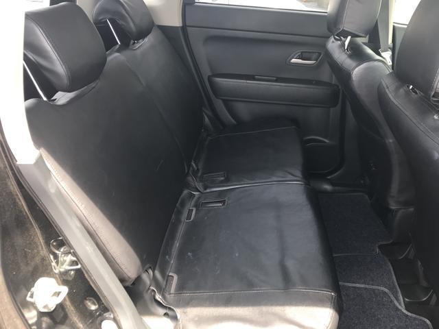 「ホンダ」「ゼストスパーク」「コンパクトカー」「福島県」の中古車24