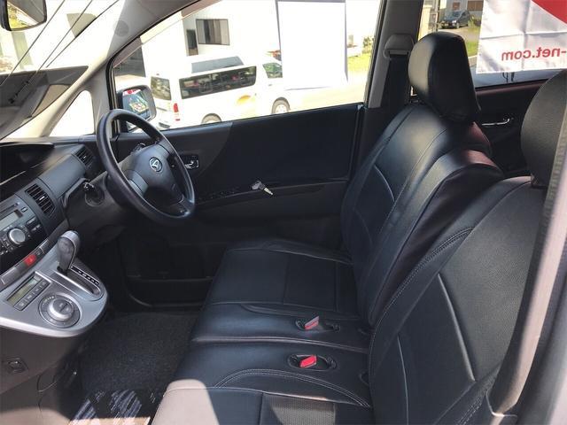 「ダイハツ」「ムーヴ」「コンパクトカー」「福島県」の中古車18