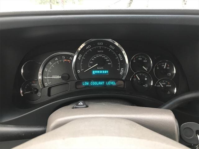 「キャデラック」「キャデラック エスカレード」「SUV・クロカン」「福島県」の中古車11