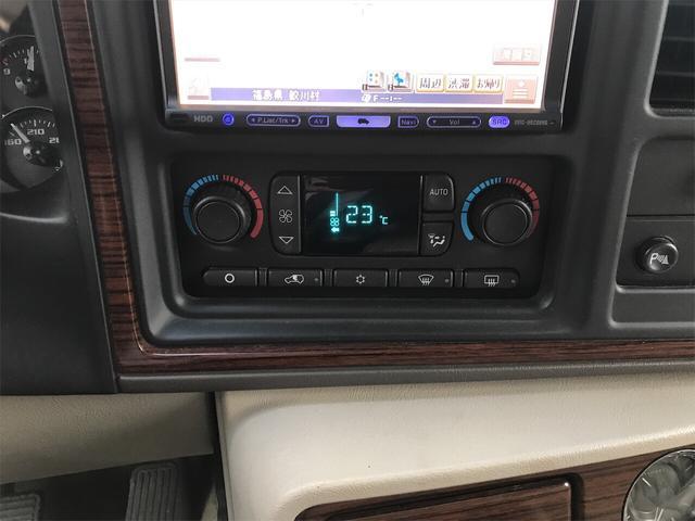 「キャデラック」「キャデラック エスカレード」「SUV・クロカン」「福島県」の中古車15