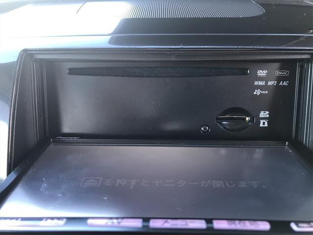 「スズキ」「ワゴンRスティングレー」「コンパクトカー」「福島県」の中古車12