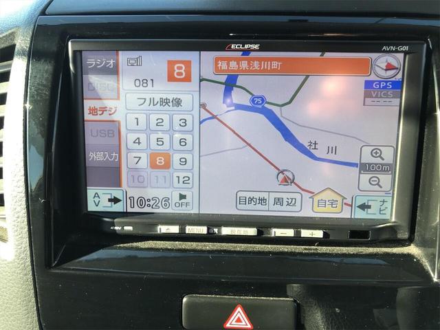 「スズキ」「パレット」「コンパクトカー」「福島県」の中古車13