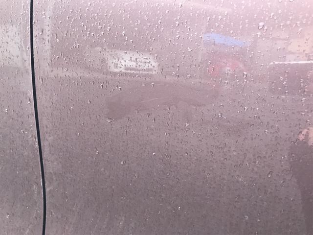 「ダイハツ」「ムーヴ」「コンパクトカー」「福島県」の中古車8