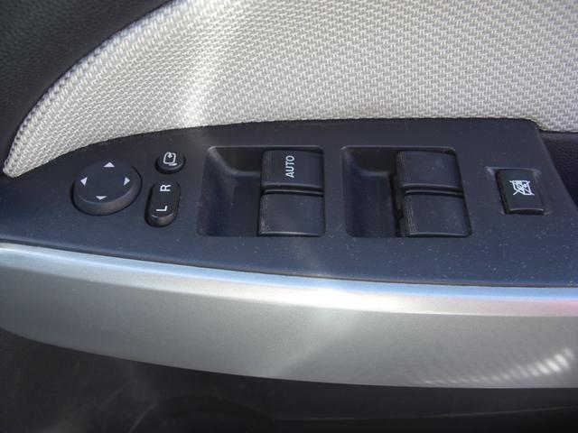 13C 5速MT車 キーレス 電格ミラー CD WエアB(14枚目)