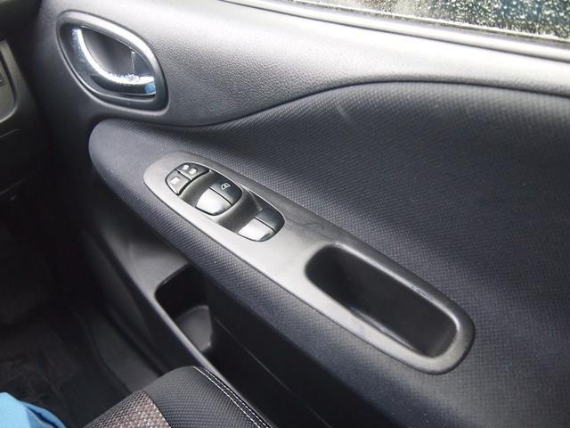 ハイウェイスター S-ハイブリッド エマージェンシーブレーキ 7インチメモリーフルセグナビ バックカメラ LEDライト ト革巻ハンドル 両側パワースライドドア 8人乗 ETC搭載 クルコン リアエアコン オートライト フォグランプ(21枚目)