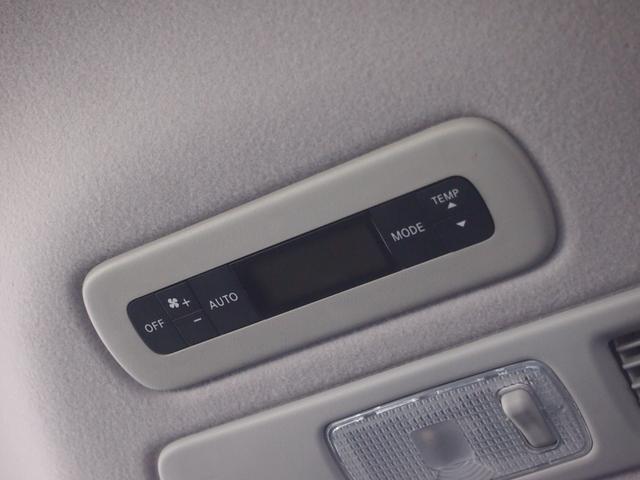 ハイウェイスター S-ハイブリッド エマージェンシーブレーキ 7インチメモリーフルセグナビ バックカメラ LEDライト ト革巻ハンドル 両側パワースライドドア 8人乗 ETC搭載 クルコン リアエアコン オートライト フォグランプ(54枚目)
