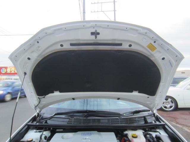 レクサス CT CT200h バージョンC LEDヘッドライト純正HDDナビ