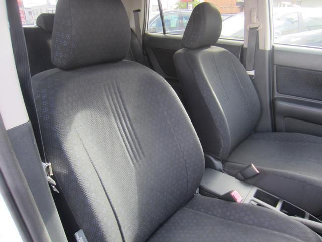 トヨタ カローラルミオン 1.5G サンルーフ 純正エアロ HDDナビ