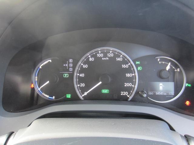 「レクサス」「CT」「コンパクトカー」「宮城県」の中古車21