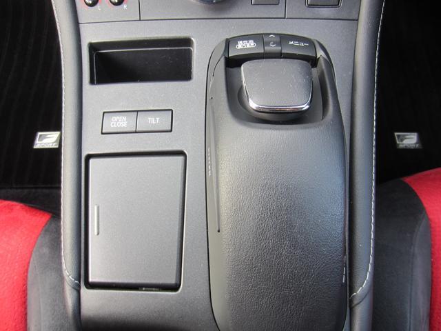 「レクサス」「CT」「コンパクトカー」「宮城県」の中古車39