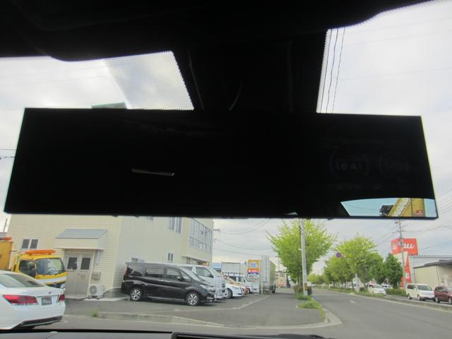「レクサス」「CT」「コンパクトカー」「宮城県」の中古車41