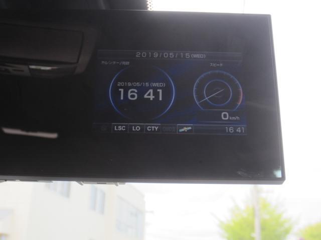 「レクサス」「CT」「コンパクトカー」「宮城県」の中古車42