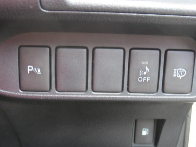 「レクサス」「CT」「コンパクトカー」「宮城県」の中古車43