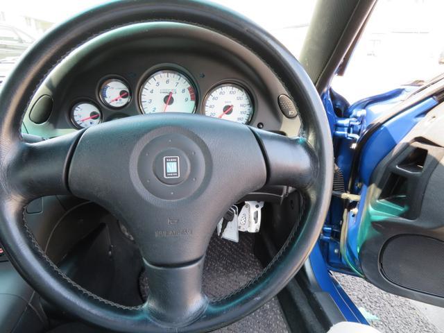 「マツダ」「RX-7」「クーペ」「宮城県」の中古車20