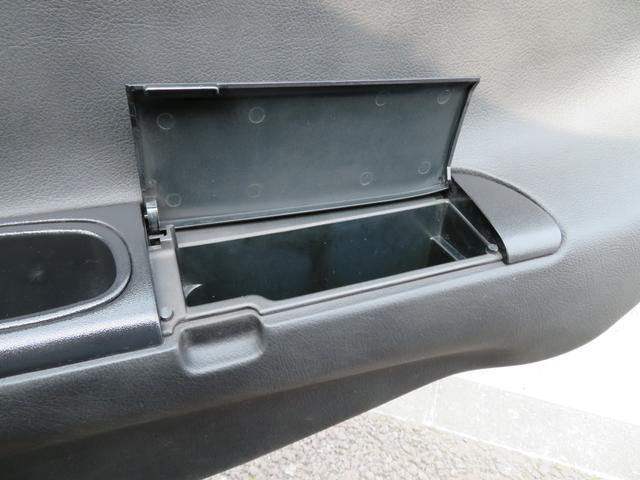 「マツダ」「RX-7」「クーペ」「宮城県」の中古車25