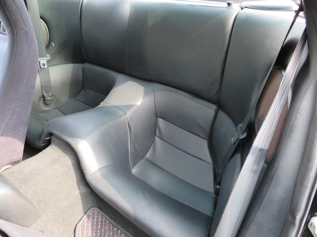 「マツダ」「RX-7」「クーペ」「宮城県」の中古車50
