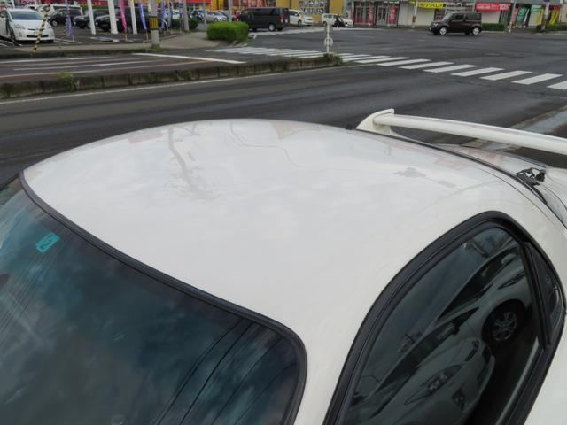 「マツダ」「RX-7」「クーペ」「宮城県」の中古車13