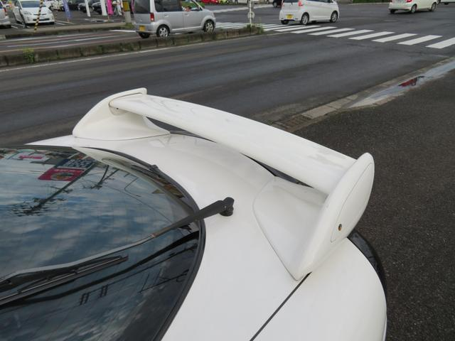 「マツダ」「RX-7」「クーペ」「宮城県」の中古車14