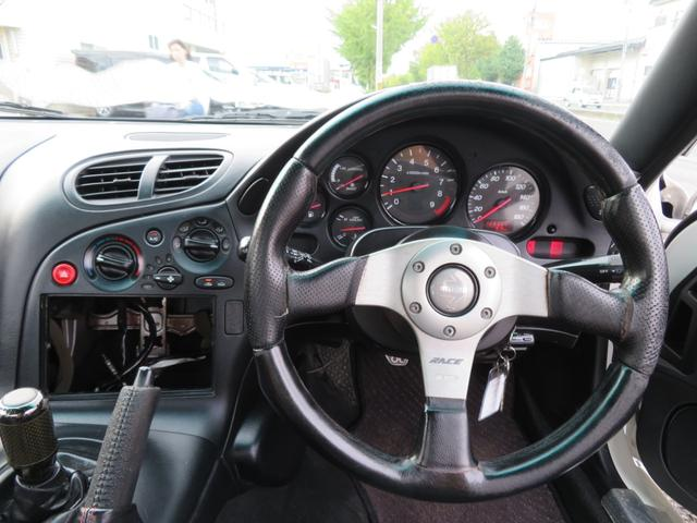「マツダ」「RX-7」「クーペ」「宮城県」の中古車21