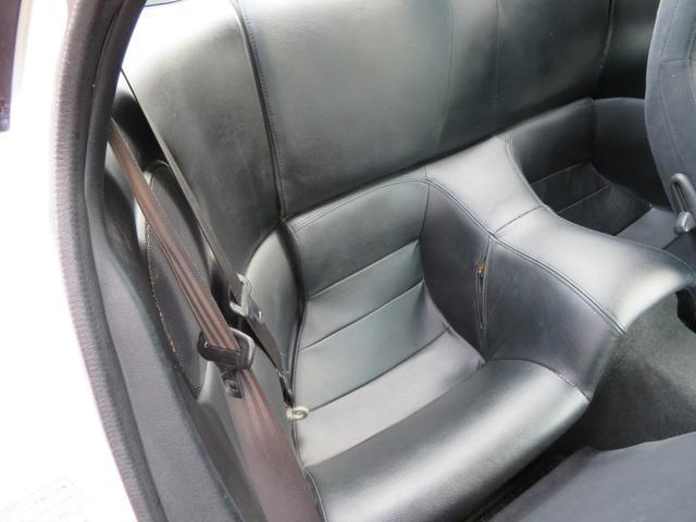 「マツダ」「RX-7」「クーペ」「宮城県」の中古車31
