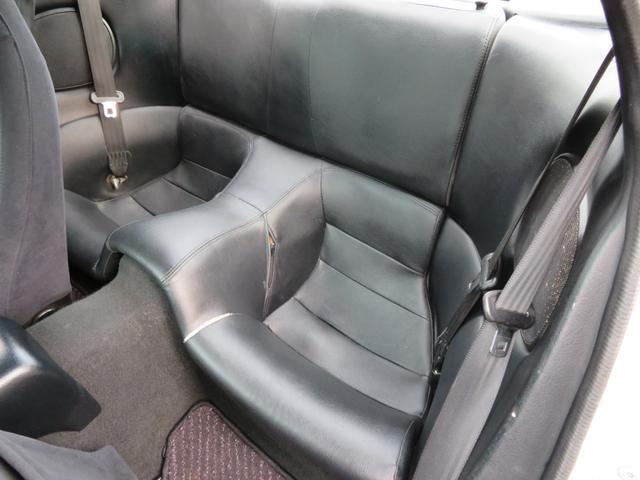 「マツダ」「RX-7」「クーペ」「宮城県」の中古車32