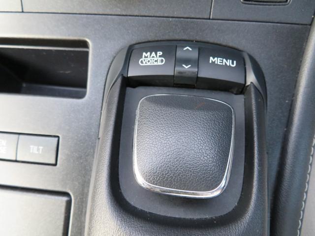 「レクサス」「CT」「コンパクトカー」「宮城県」の中古車33