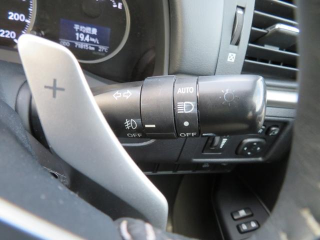「レクサス」「CT」「コンパクトカー」「宮城県」の中古車37