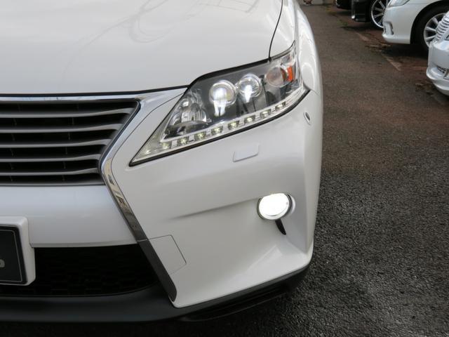 「レクサス」「RX」「SUV・クロカン」「宮城県」の中古車6