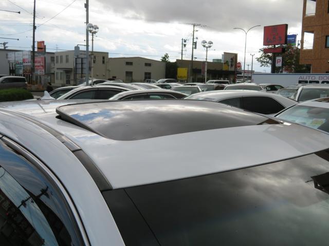 「レクサス」「RX」「SUV・クロカン」「宮城県」の中古車10