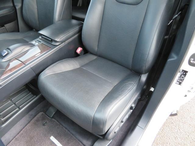 「レクサス」「RX」「SUV・クロカン」「宮城県」の中古車22