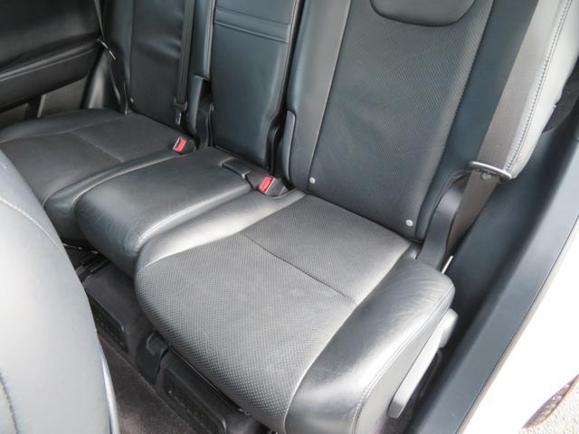 「レクサス」「RX」「SUV・クロカン」「宮城県」の中古車27