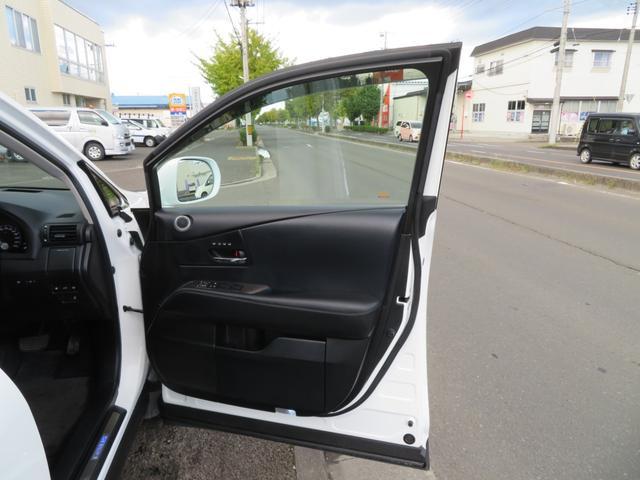 「レクサス」「RX」「SUV・クロカン」「宮城県」の中古車32