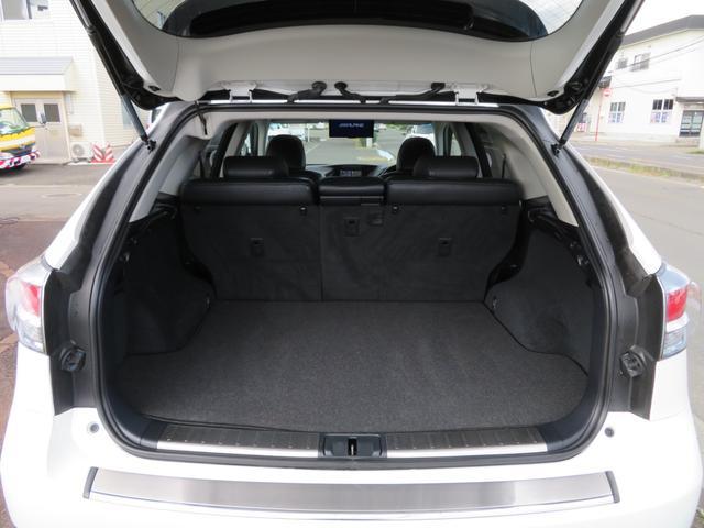 「レクサス」「RX」「SUV・クロカン」「宮城県」の中古車41