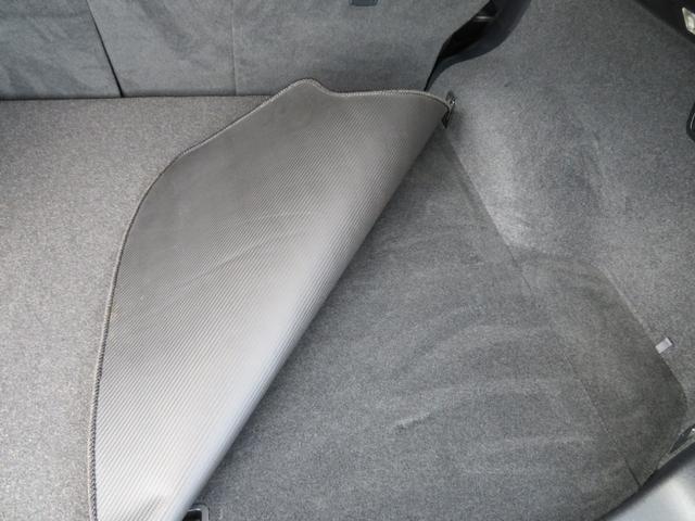 「レクサス」「RX」「SUV・クロカン」「宮城県」の中古車43