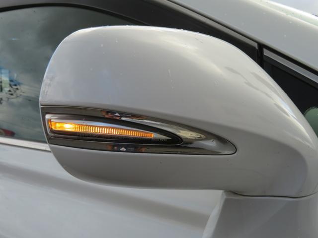 「レクサス」「RX」「SUV・クロカン」「宮城県」の中古車44