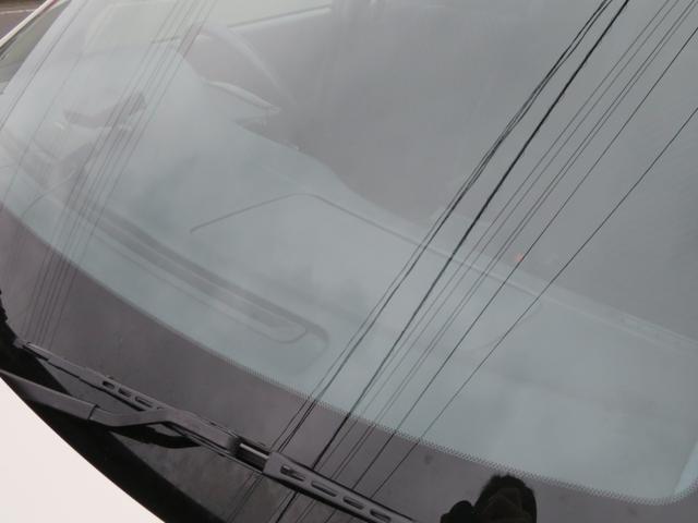 「トヨタ」「マークII」「セダン」「宮城県」の中古車39