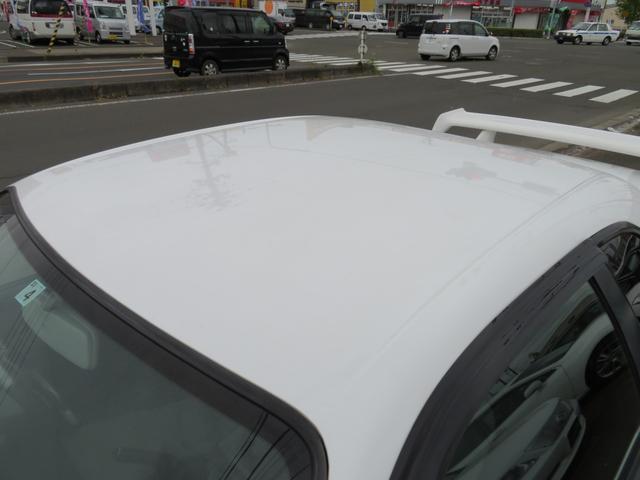 「日産」「スカイライン」「クーペ」「宮城県」の中古車14