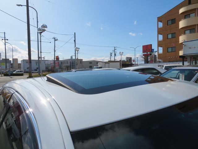 「レクサス」「LS」「セダン」「宮城県」の中古車10